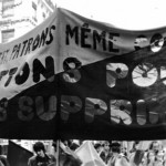 1er-mai-1984-02