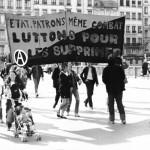 1er-mai-1984-03