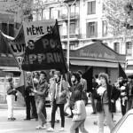 1er-mai-1984-05