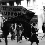 1er-mai-1984-07
