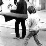 1er-mai-1984-10