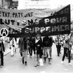 1er-mai-1984-11