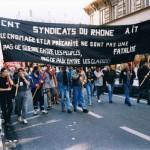 1er-mai-1999-01