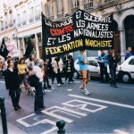 1er-mai-1999-02
