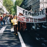 1er-mai-1999-04