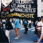 1er-mai-1999-07