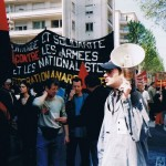 1er-mai-1999-08