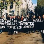 2002-11-11-manifestation-1