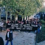 2002-11-11-manifestation-2