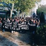 2002-11-11-manifestation-3