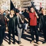 22-février-1997-la-plume-noire-manif-02