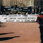22-février-1997-la-plume-noire-manif-03