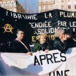 22-février-1997-la-plume-noire-manif-04