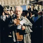 22-février-1997-la-plume-noire-manif-06