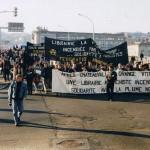 22-février-1997-la-plume-noire-manif-07