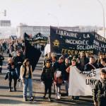 22-février-1997-la-plume-noire-manif-08