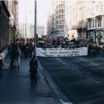 22-février-1997-la-plume-noire-manif-09