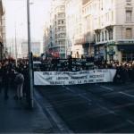 22-février-1997-la-plume-noire-manif-10