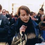 22-février-1997-la-plume-noire-manif-11