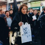 22-février-1997-la-plume-noire-manif-13