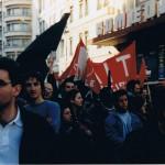 22-février-1997-la-plume-noire-manif-15