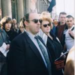 22-février-1997-la-plume-noire-manif-16