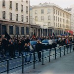 22-février-1997-la-plume-noire-manif-18