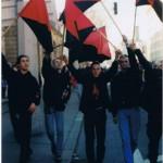 22-février-1997-la-plume-noire-manif-21