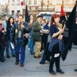 22-février-1997-la-plume-noire-manif-25