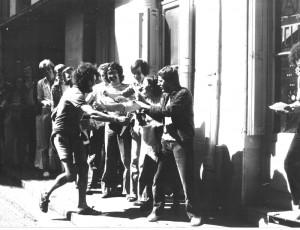 AG IRL 24-sept-1978