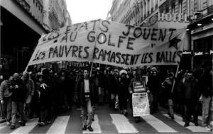 debut-1991-manif-contre-la-guerre-du-golfe-8