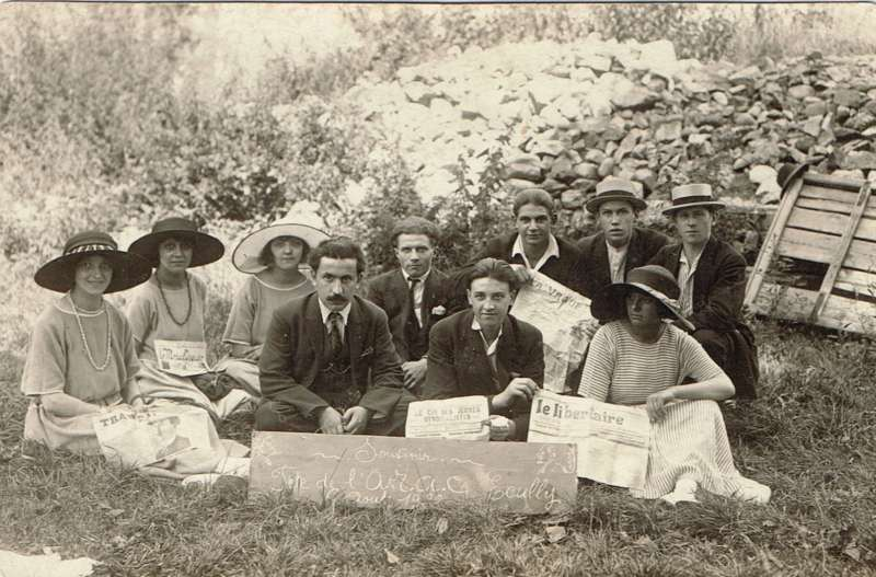 dorey-fete-arac-ecully-06-08-1922-1