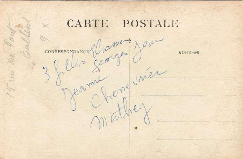 dorey-fete-arac-ecully-06-08-1922-2