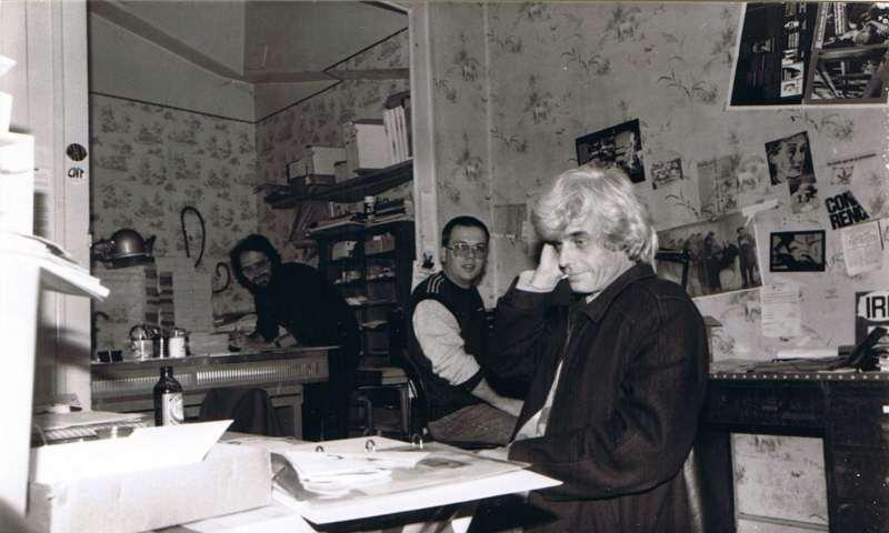 local-irl-vers-1985-86