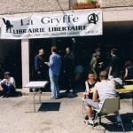 mai 1998 - fête des 20 ans de la librairie la Gryffe-01