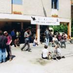 mai 1998 - fête des 20 ans de la librairie la Gryffe-03