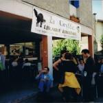 mai 1998 - fête des 20 ans de la librairie la Gryffe-04