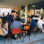 mai 1998 - fête des 20 ans de la librairie la Gryffe-05