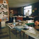mai 1998 - fête des 20 ans de la librairie la Gryffe-06
