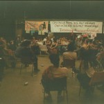 mai 1998 - fête des 20 ans de la librairie la Gryffe-07
