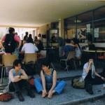 mai 1998 - fête des 20 ans de la librairie la Gryffe-08