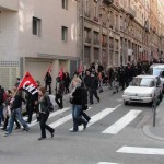 manif-antifasciste-10-avril-2010-7380
