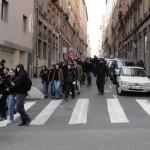 manif-antifasciste-10-avril-2010-7381
