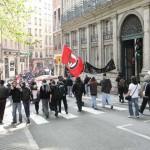 manif-antifasciste-10-avril-2010-7383