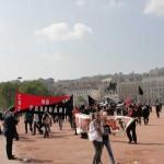 manif-antifasciste-10-avril-2010-pcx-56-7392