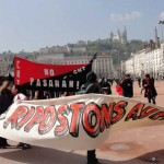 manif-antifasciste-10-avril-2010-pcx-56-7393