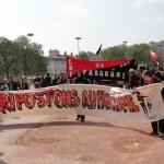 manif-antifasciste-10-avril-2010-pcx-56-7394