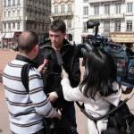 manif-antifasciste-10-avril-2010-pcx-56-7395