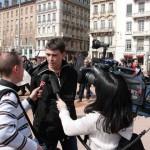 manif-antifasciste-10-avril-2010-pcx-56-7396