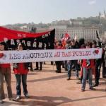manif-antifasciste-10-avril-2010-pcx-56-7397